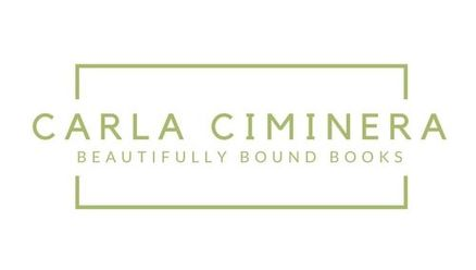 CIMINERA BOOKS AKA BOOK-TAILOR